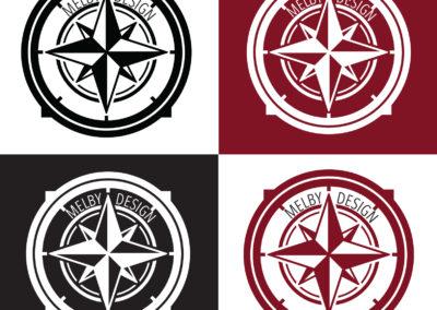 Logo Design for Etsy Business