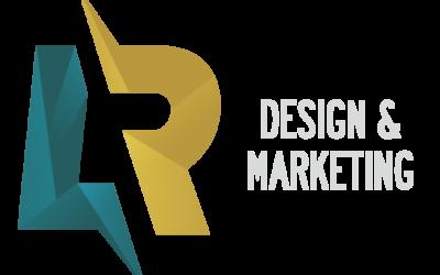 Rebranding in 7 Steps