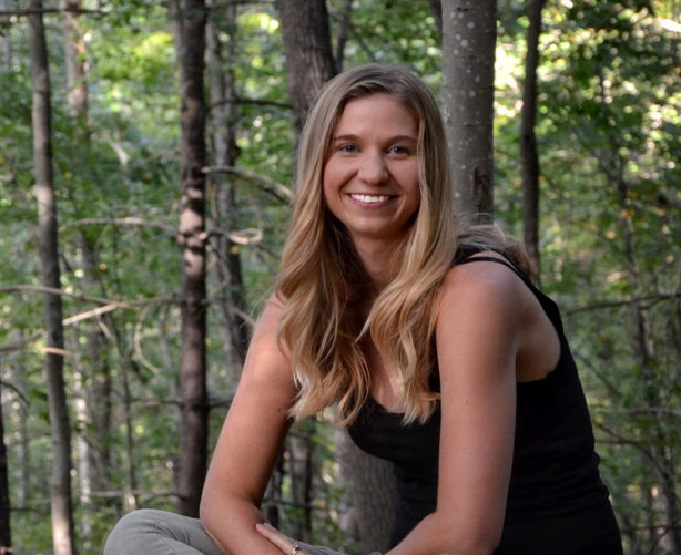 Lauren Fischer