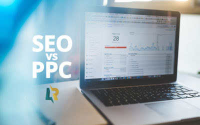 SEO vs. PPC – Pros, Cons, and Strategy