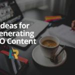 Generating SEO Content