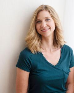 Lauren Fischer SEO services