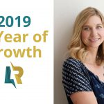2019 year review lr design and marketing