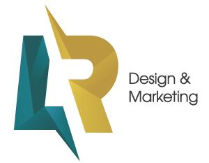 LR Design